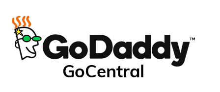 GoDaddy GoCentral