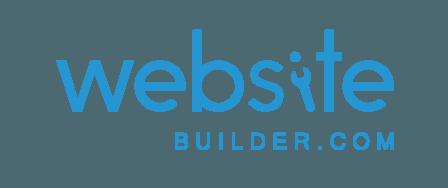 website builder.com