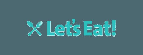 Let's Eat Restaurant Builder